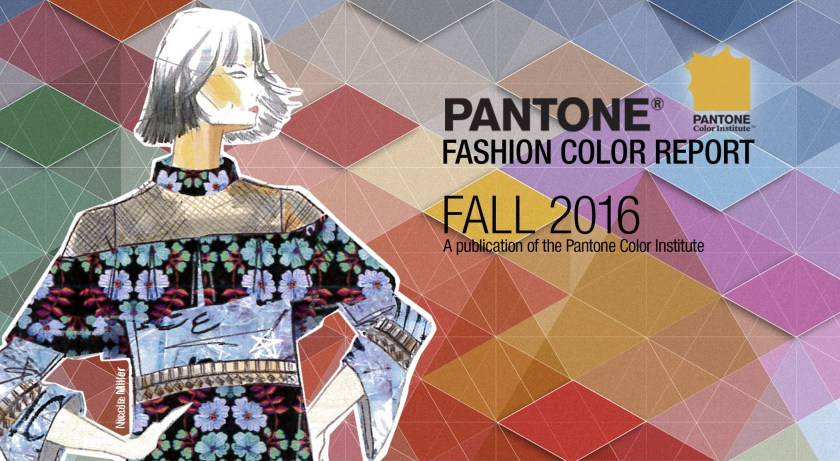 Pantone-Fashion-Color-Report-Fall-2016