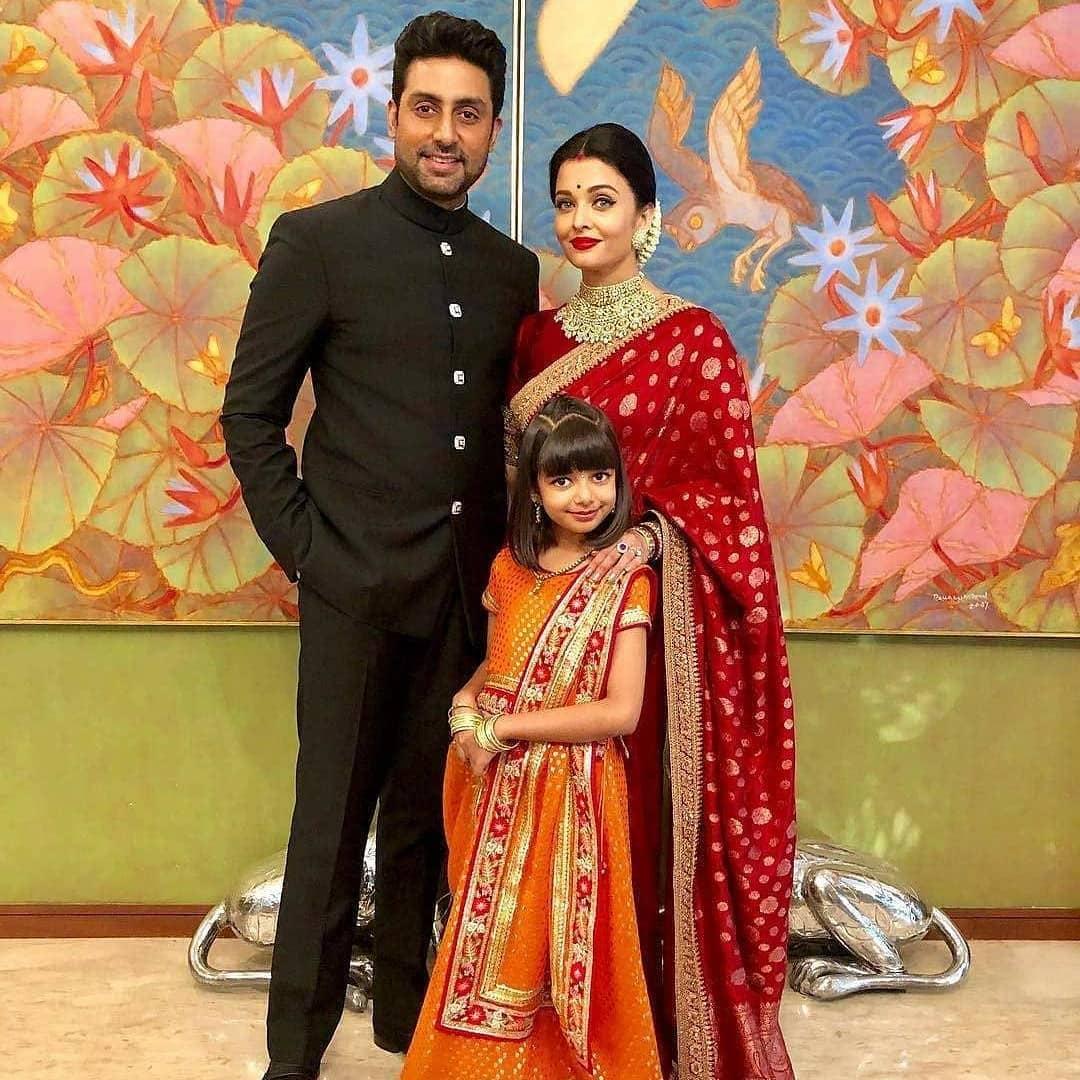 Most Expensive Wedding in Asia - Isha Ambani, Daughter of Indian Billionaire Mukesh Ambani | Hollywood Celebrities Gathering - Check Photos
