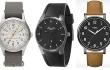 How To Protect And Care For Your Designer Watches