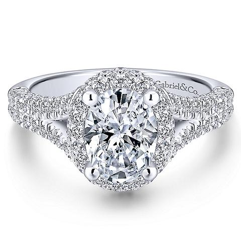 5 Most Expensive Engagement Rings You Can Buy On Amazon