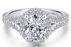 5 Most Expensive Engagement Rings