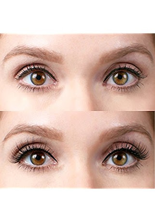 8926c74bce3 4 Unique Eye Lashes Available In Amazon - Fashion Unlock