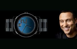 Derek Jeter: lanzan reloj edición especial por su «hit» 3000