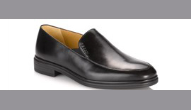 Los básicos del calzado masculino