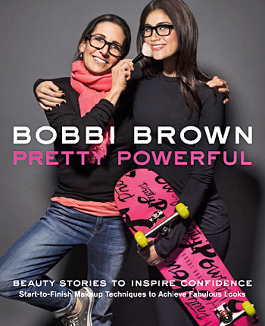 stella-bobbi-brown_2349391a
