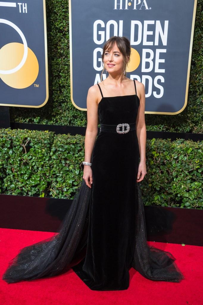 Hollywood Foreign Press Association