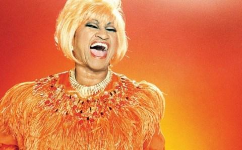 Celia Cruz: Su vida volverá a la televisión en nueva serie en inglés