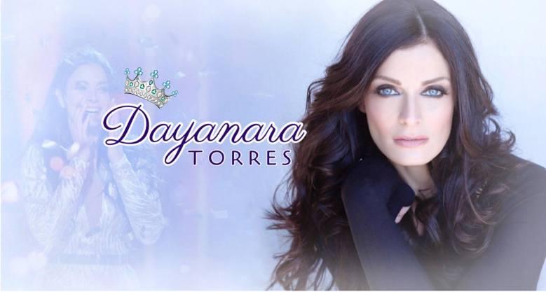 Dayanara Torres