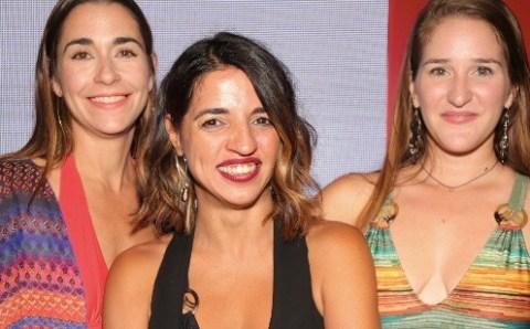 La diseñadora Lorel Torres gana competencia patrocinada por Macy's