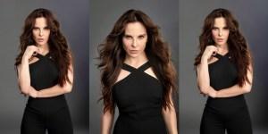 Kate Del Castillo La Reina del Sur