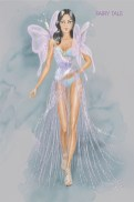 FairyTale_glamour_24nov14_pr_b_960x1440