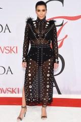 556cf6b4378caf0d670e67ed_cfda-awards-2015-kim-kardashian