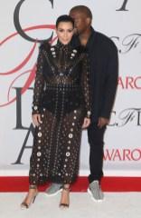 Kim-Kardashian-enceinte-People-a-la-soiree-des-CFDA-Fashion-Awards-2015-a-New-York-le-1er-juin-2015_exact1024x768_p