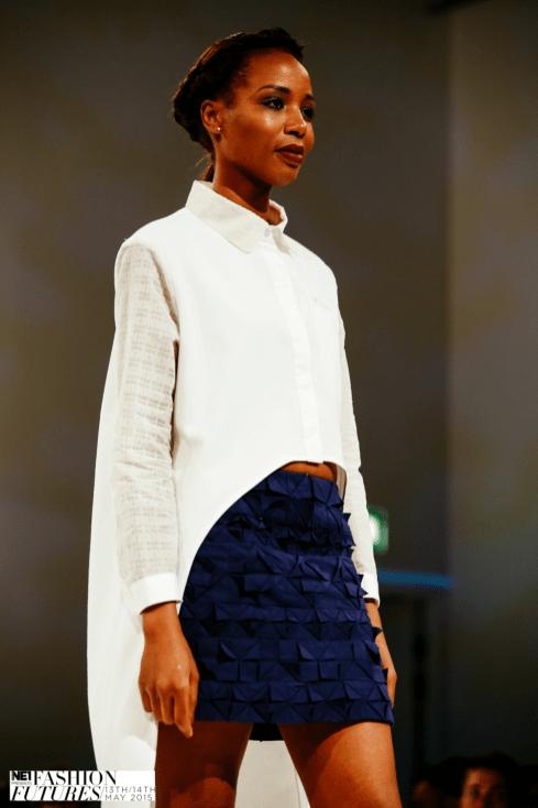 NE1's Fashion Futures - 13-05 - Low Resolution LOGO-104