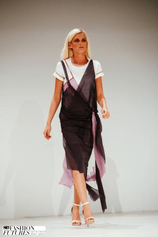 NE1's Fashion Futures - 13-05 - Low Resolution LOGO-172