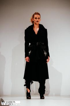NE1's Fashion Futures - 13-05 - Low Resolution LOGO-250