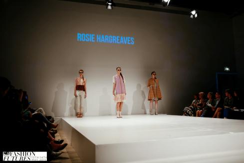 NE1's Fashion Futures - 13-05 - Low Resolution LOGO-49