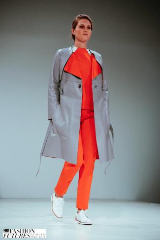 NE1's Fashion Futures - 13-05 - Low Resolution LOGO-75