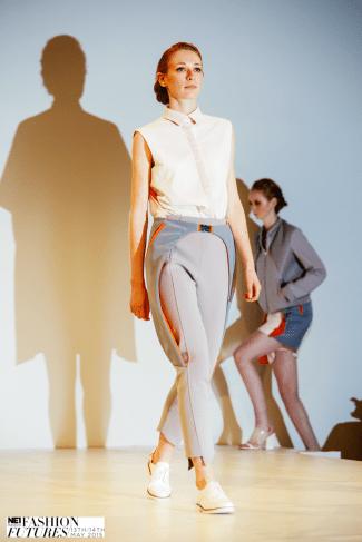 NE1's Fashion Futures - 13-05 - Low Resolution LOGO-77