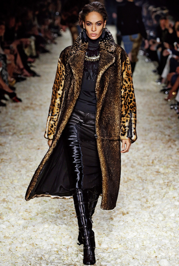 AW15_WOMENS_LOOK_07