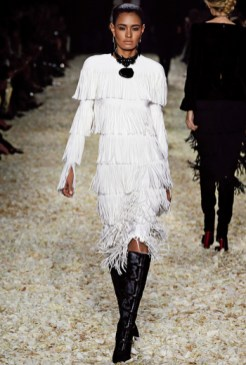 AW15_WOMENS_LOOK_26