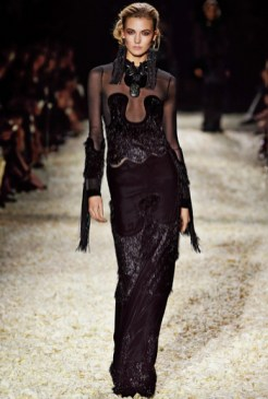 AW15_WOMENS_LOOK_39