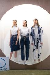Faustin-Steinmetz-7-Vogue-27Feb15-pr_b