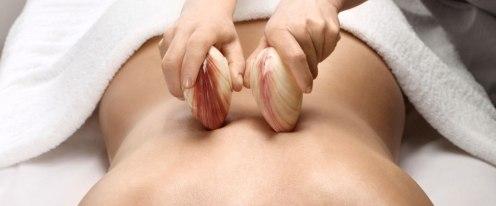 Lava-Shell-massage-at-Portsdown-Skin-and-Beauty