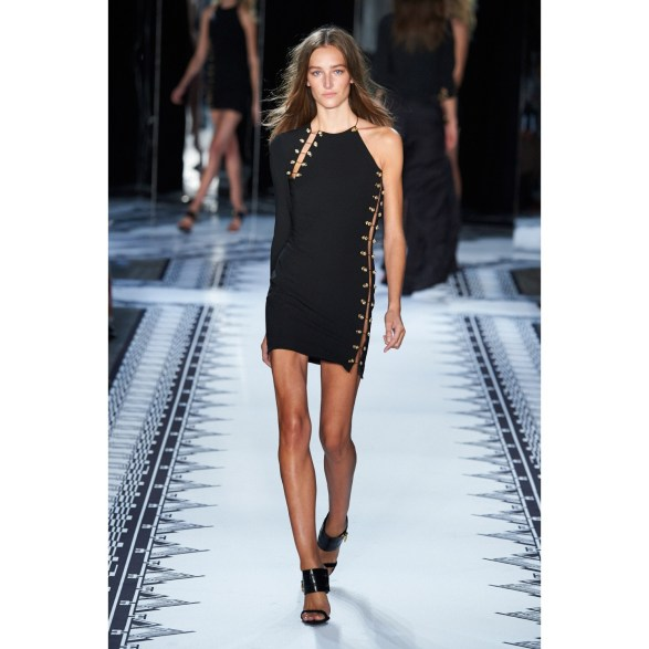 anthony-vaccarello-x-versus-black-dress-product-1-23332756-0-733878351-normal