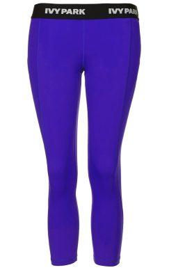 Low rise 7/8 leggings, £38