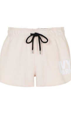 Peached shorts, £16