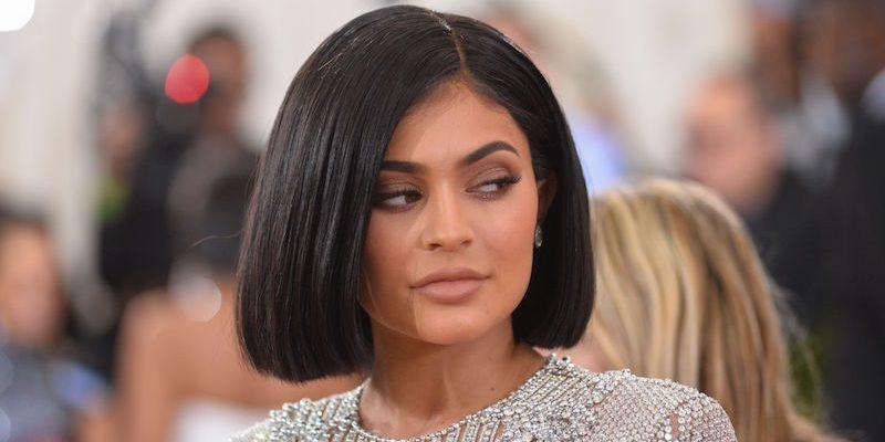 elite-daily-Kylie-Jenner-800x400