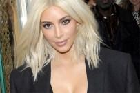 kim-kardashian-celebsnaps-030515