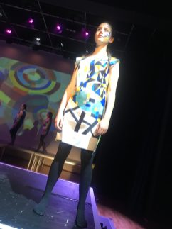 NHSG Fashion Show Mondrian 5