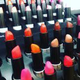 Makeup Forever Intu Metrocentre 2