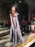 Hellavagirl SS18 LFW Fashion Voyeur 7