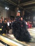 Hellavagirl SS18 LFW Fashion Voyeur 4