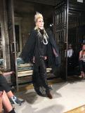 Hellavagirl SS18 LFW Fashion Voyeur 14