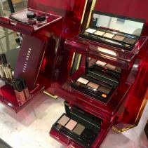 JOHN LEWIS BOBBI BROWN CHRISTMAS 2017 2