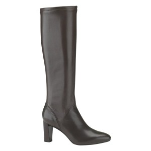 Joana Air Tall Boot