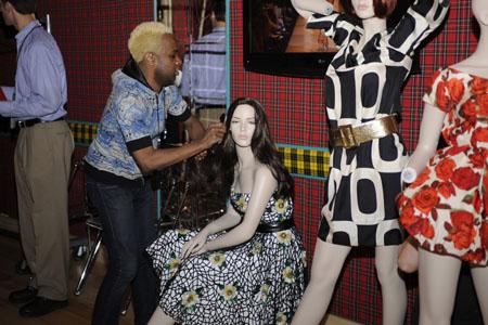 starlounge_mannequins01