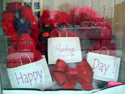 valentine_window01