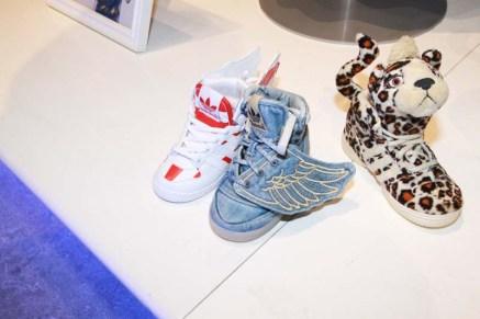 adidas_jeremy_scott_la_01