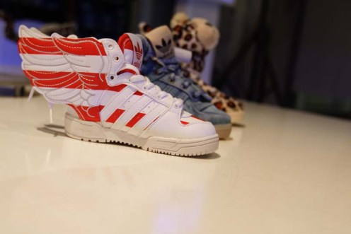 adidas_jeremy_scott_la_09