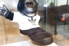 adidas_jeremy_scott_la_15