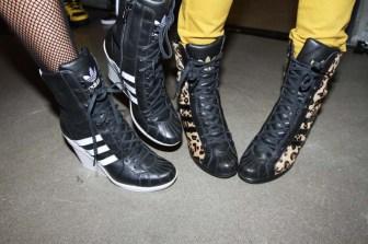 adidas_jeremy_scott_la_21