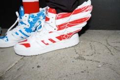 adidas_jeremy_scott_la_25