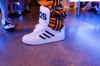 adidas_jeremy_scott_la_32