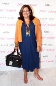 Betsey Johnson Spring 2013 Fashion Show & 70th Birthday Bash