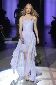 Elle Fashion   Next Spring 2013